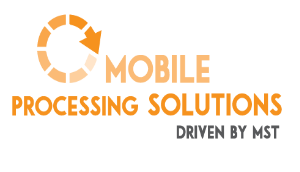 MST Affiliates Mobile Processing Solutions