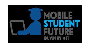 MST Affiliates Mobile Student Future