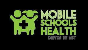 MST Affiliates Mobile Schools Health