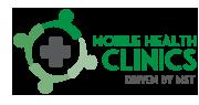 Mobile Health Clinics